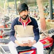 abdulm504's profile photo