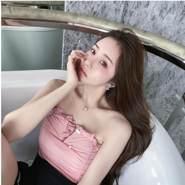 userqi45's profile photo