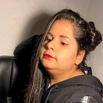 antonellad58_Montevideo_Single_Female