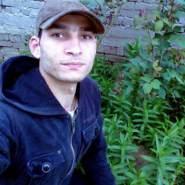 hassany884052's profile photo