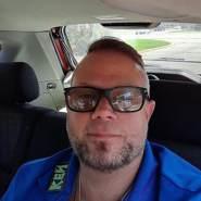 williameric2241's profile photo