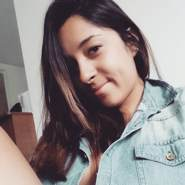 sarahp46798's profile photo