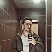 erkann095's profile photo