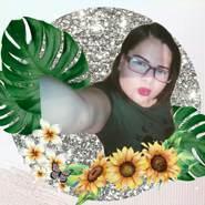 estefannym579325's profile photo