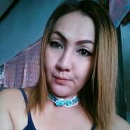 userfe0261's profile photo