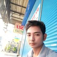 usertjrhi28503's profile photo