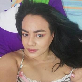 valerigimenez_Antioquia_Svobodný(á)_Žena