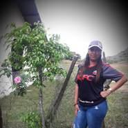 lizethr570143's profile photo