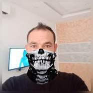 walidj852485's profile photo