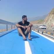 hasana610's profile photo