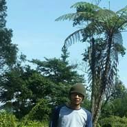 iyans64's profile photo