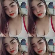 linpamlinpam's profile photo
