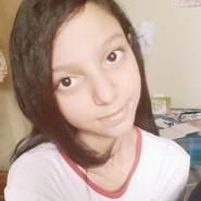 rawnakh's profile photo
