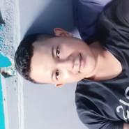 poponl92775's profile photo