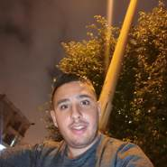 mnarh79's profile photo