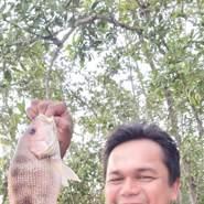 rahmani27's profile photo