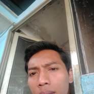 sadanamakmun's profile photo
