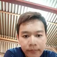 iant370's profile photo