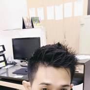 chikom2's profile photo