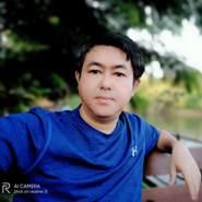 kainikorn's profile photo