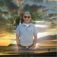 adrianc706's profile photo