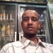khululekilen's profile photo