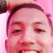bewong627503's profile photo