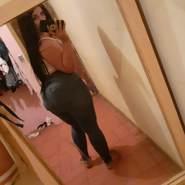 andrinea's profile photo