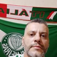 marcels585569's profile photo