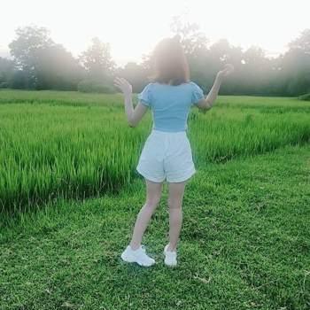 userqlri25_Viangchan_Single_Female