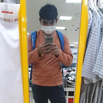 userxr325621_Gyeonggi-Do_Single_Male