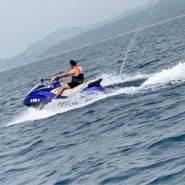 singhs859561's profile photo