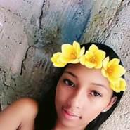 emelyc530848's profile photo
