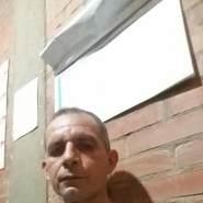 pedroa1778's profile photo