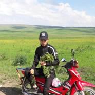 muhammedk763582's profile photo