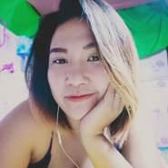 lecaroyamat's profile photo