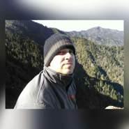 treatrobinson124567's profile photo