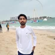 muhammadp374113's profile photo