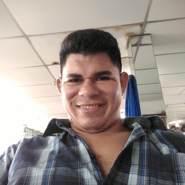 edixont417639's profile photo
