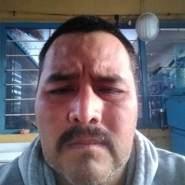salvadorb582378's profile photo