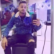 hamidz103's profile photo