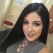 alexanderb750735's profile photo