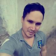 ferchu5's profile photo