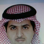 frs6943's profile photo