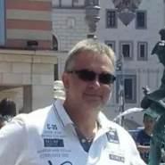 misterx668286's profile photo