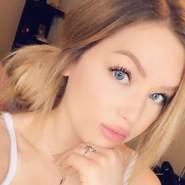 leslie878690's profile photo