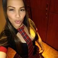 sofiar583498's profile photo