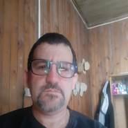 manuelc824742's profile photo