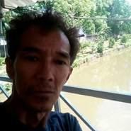 usermatw910's profile photo
