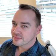 smirhaa292's profile photo